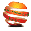 KALANTONIS FRUITS