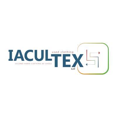 IACULTEX  SRL