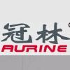 FUJIAN AURINE TECHNOLOGY CO.,LTD.