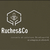 RUCHES & CO - MATHIEU COMBES