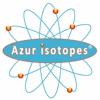 AZUR ISOTOPES SAS