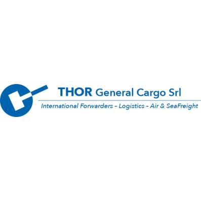 THOR GENERAL CARGO S.R.L.