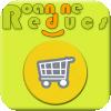ROANNE REDUCS