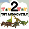 TOY2TOY TOYS AND GIFTS CO. LTD