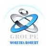 GROUPE MOREIRA ROBERT