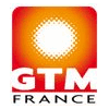 LA GTM FRANCE SAS