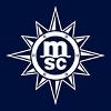 MSC CRUISES BELGIUM