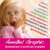 ANNABEL GRAPHIC
