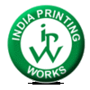 INDIA PRINTING WORKS (S.S.I.UNIT)