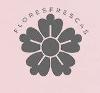 FLORESFRESCAS