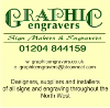 GRAPHIC ENGRAVERS