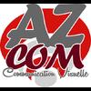 AZ COM