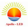 SHENZHEN APOLLO TECHNOLOGIES CO., LTD