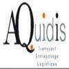 AQUIDIS