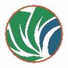 BIOVITA LLC