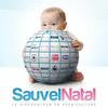 SAUVEL NATAL