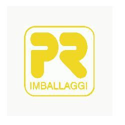 P.R. IMBALLAGGI S.R.L