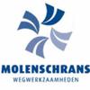 MOLENSCHRANS