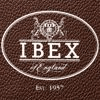 IBEX OF ENGLAND - OXFORD LEATHERCRAFT