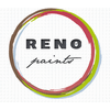 RENO PAINTS