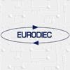 EURODIEC