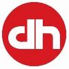 DEMIRHAN