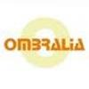 OMBRALIA