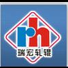 LEON ROLL CHINA