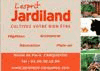 L'ESPRIT JARDILAND