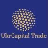 UKRCAPITAL TRADE LLC