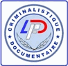 LFD CRIMINALISTIQUE.FR