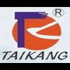 XI'AN TAIKANG BIOTECHNOLOGY CO., LTD