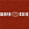 WAFA CUIR
