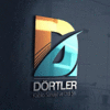 DORTLER CABLE FACTORY