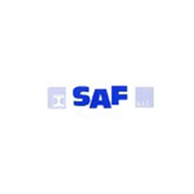 S.A.F. ASSICURAZIONI