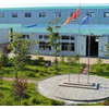 QINGDAO SIDOYA INDUSTRY CO., LTD