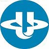 HENAN HONGYI PELLET MACHINERY CO.LTD