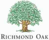 RICHMOND OAK CONSERVATORIES LTD