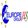 EUROPE HS GROUP GLOBAL BUSINESS SL