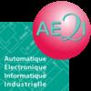 AE 2I