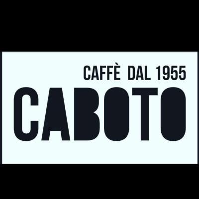 CAFFE' CABOTO