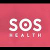 SOS HEALTH LTD.