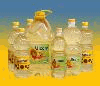 AFROTEX OIL DISTRIBUTION COMPANY