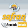SAFRAN CARPET WASHING MACHINE