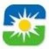 ZHEJIANG SOLART SOLAR CELL CO.,LTD