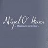 NIGEL OHARA DIAMOND JEWELLERS