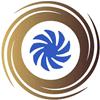 SHENZHEN RUIAPPLE ELECTRONICS CO.,LTD.