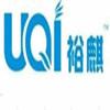 SHENZHEN XIN UQI ELECTRONICS CO., LIMITED