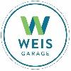 GARAGE WEIS-SCHON