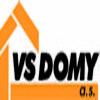 VS DOMY